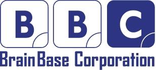 Brain Base Corporation